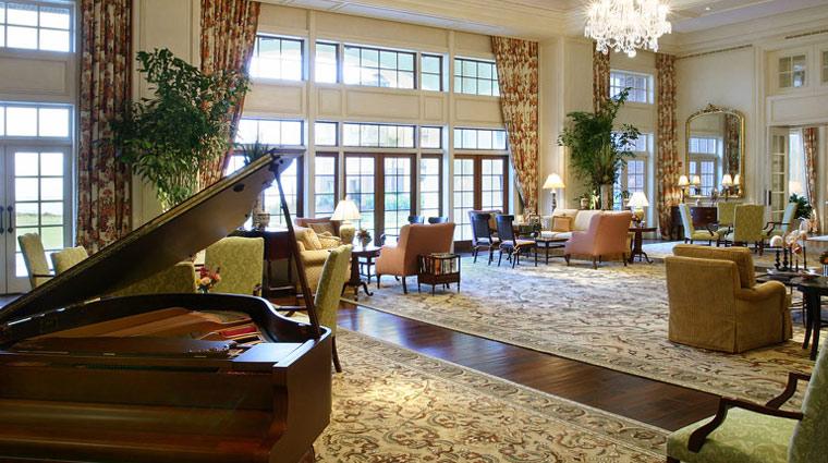TheSanctuary Lobby 1 PR