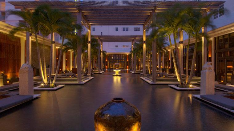 TheSetai Courtyard 1 PR