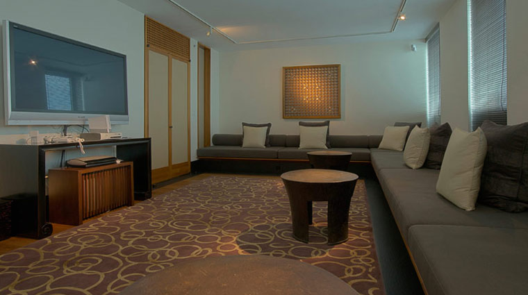 TheSetai EntertainmentSuite 1 PR