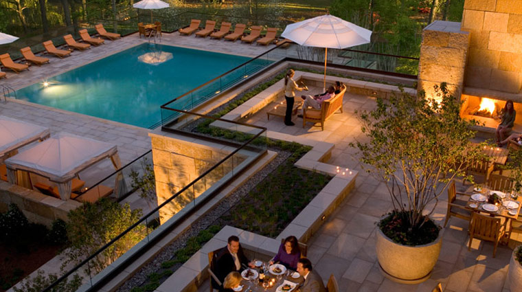TheUmsteadHotelSpa Terrace 1 PR