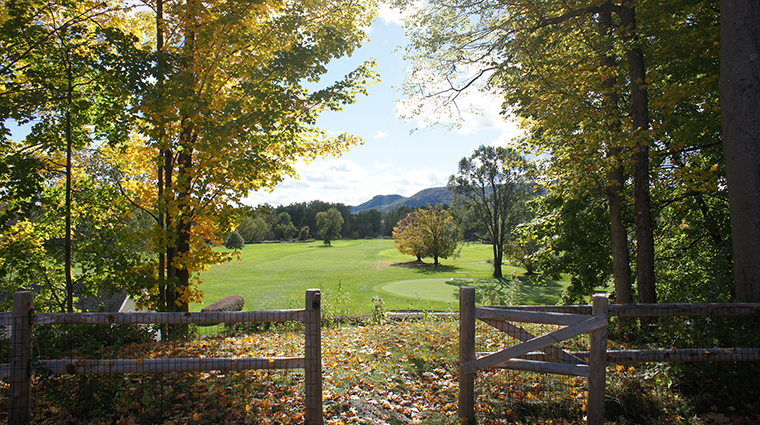 WheatleighHotel Hotel Activites GolfCourse2 CreditWheatleighHotel