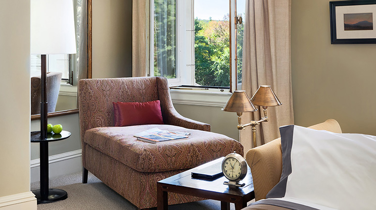 WheatleighHotel Hotel GuestRoom 2G Junior Suite.Details CreditWheatleighHotel