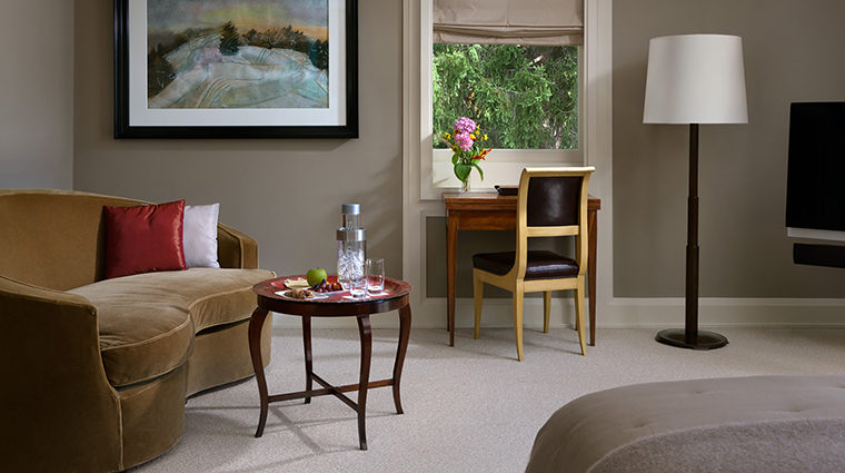 WheatleighHotel Hotel GuestRoom Deluxe RoomC CreditWheatleighHotel