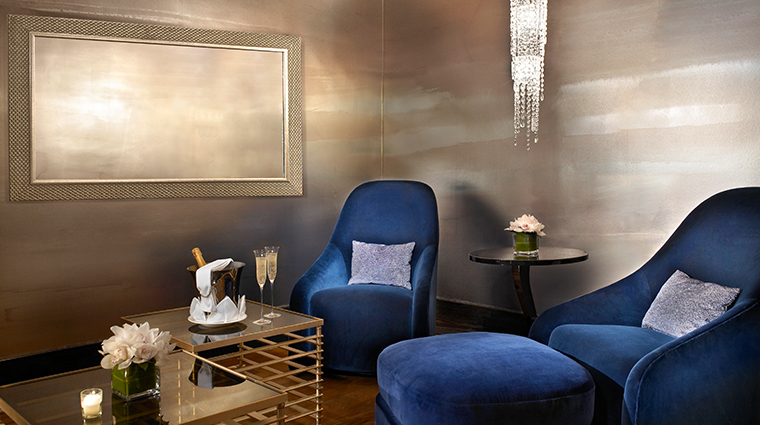 acqualina resort amp spa luxury lounge1