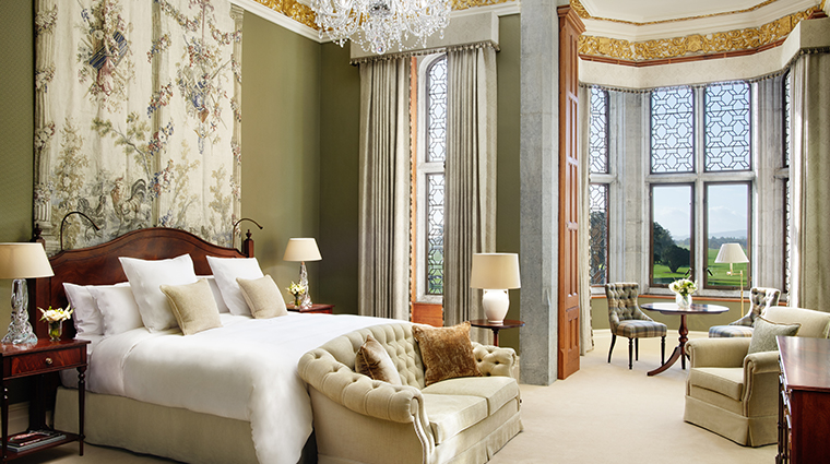 adare manor hotel and golf resort dunraven stateroom