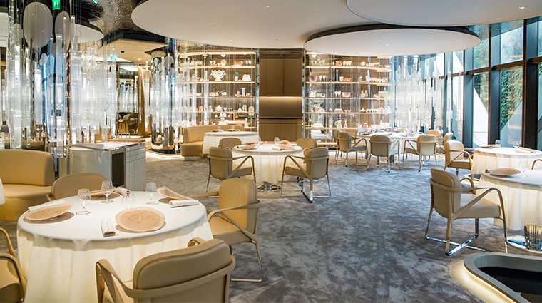 alain ducasse at morpheus main dining wide