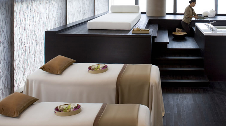 altira macau spa couples chamber