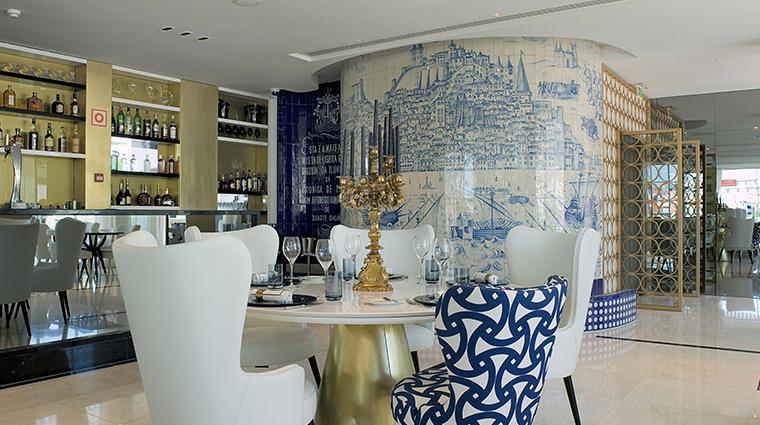 altis avenida hotel rossio restaurant4