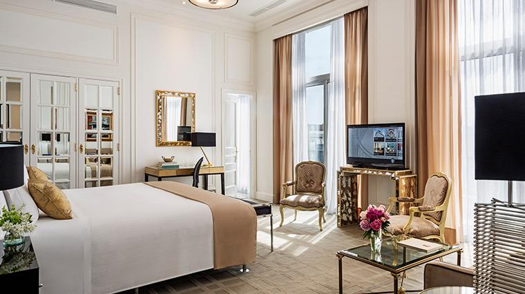 alvear palace hotel suite lounge