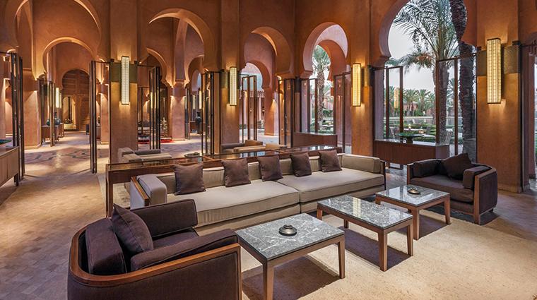 amanjena lobby lounge