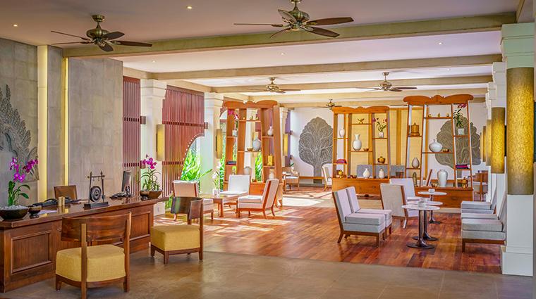 anantara angkor resort lounge