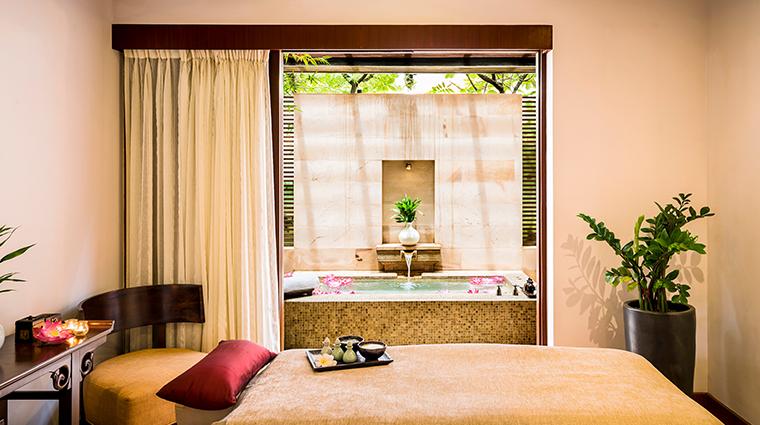 anantara angkor resort spa room