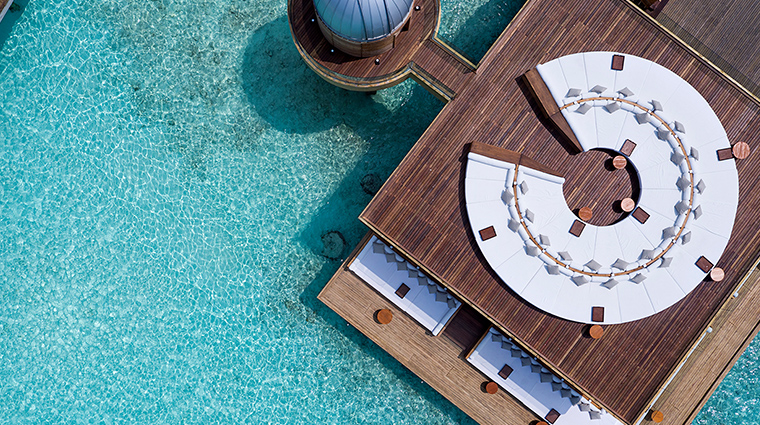 anantara kihavah maldives villas SKY overwater observatory