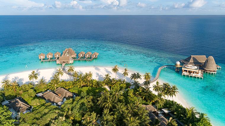 anantara kihavah maldives villas aerial2