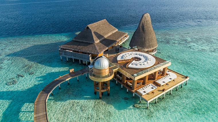 anantara kihavah maldives villas aerial3