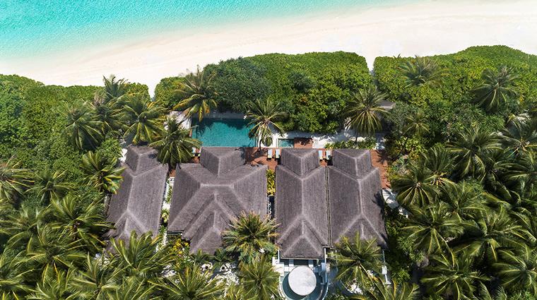 anantara kihavah maldives villas beach residences