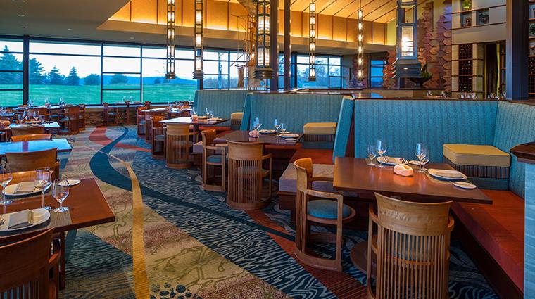 aqueous dining room4