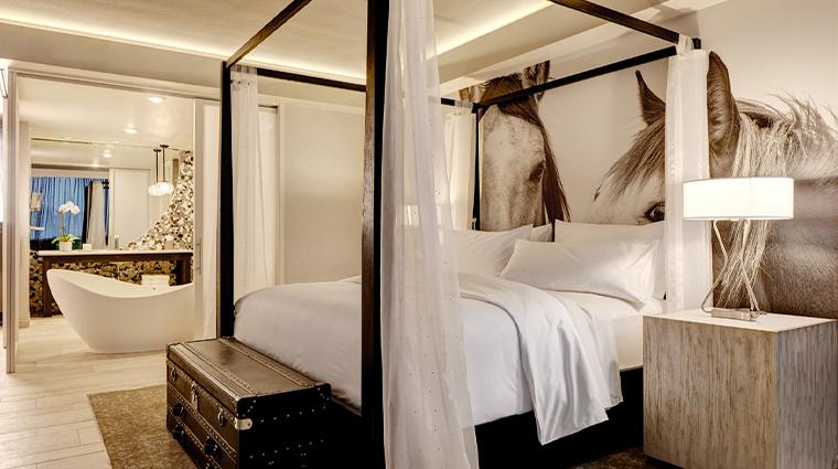 archer hotel austin archer king suite