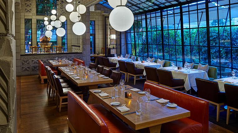 arizona biltmore a waldorf astoria resort Wrights restaurant