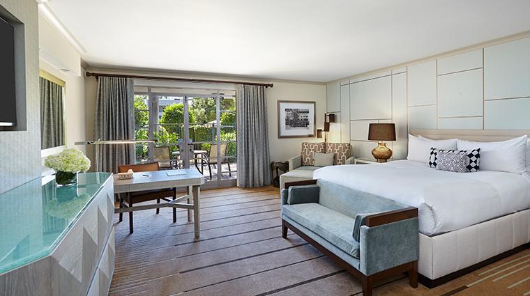 arizona biltmore a waldorf astoria resort premier guest room