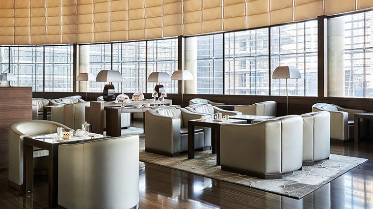 armani hotel dubai lounge