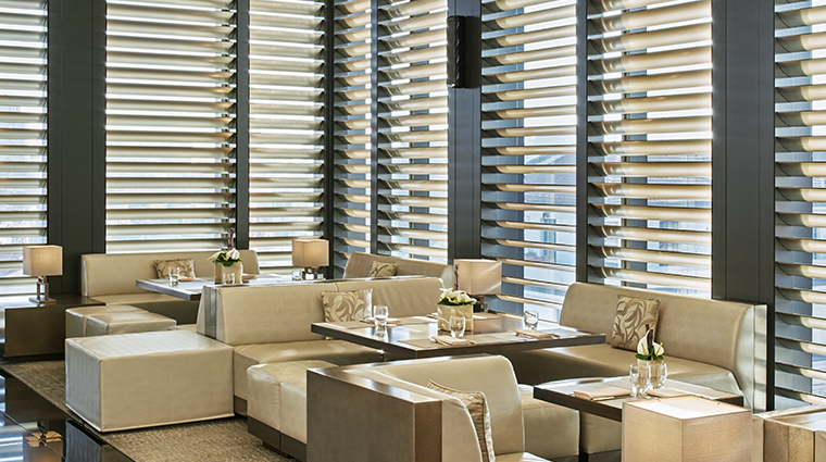 armani hotel milano lounge seating