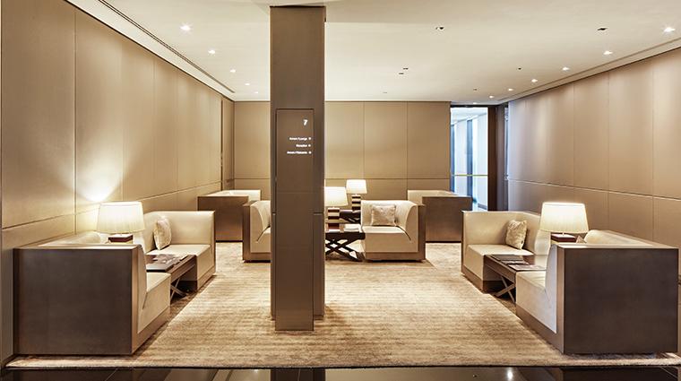 armani hotel milano lounge