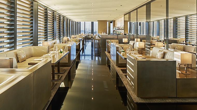 armani hotel milano lounge2