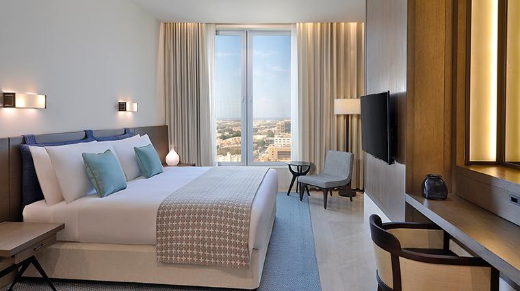 assila hotel suite