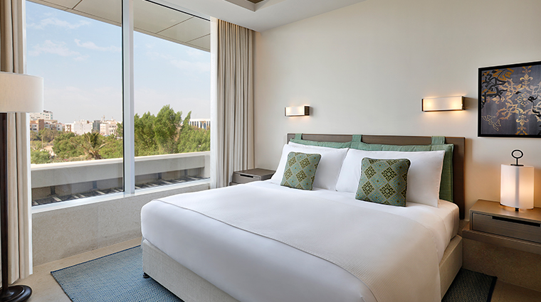 assila hotel suite2