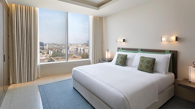 assila hotel suite3