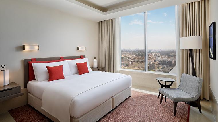 assila hotel suite4