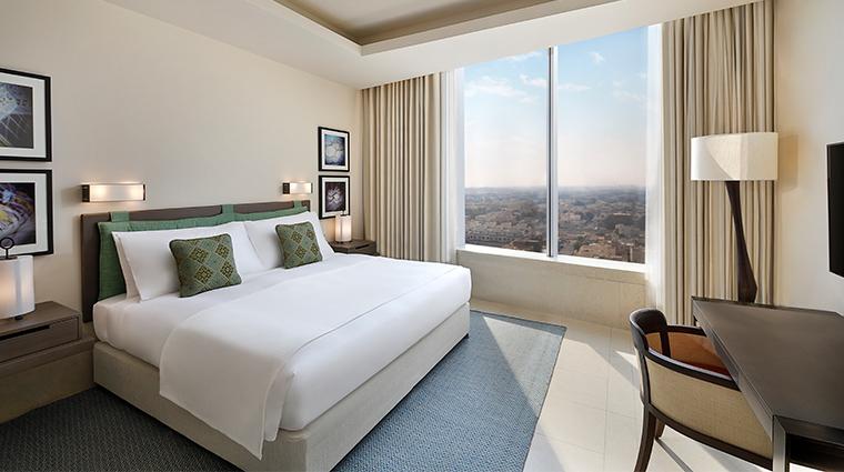 assila hotel suite6