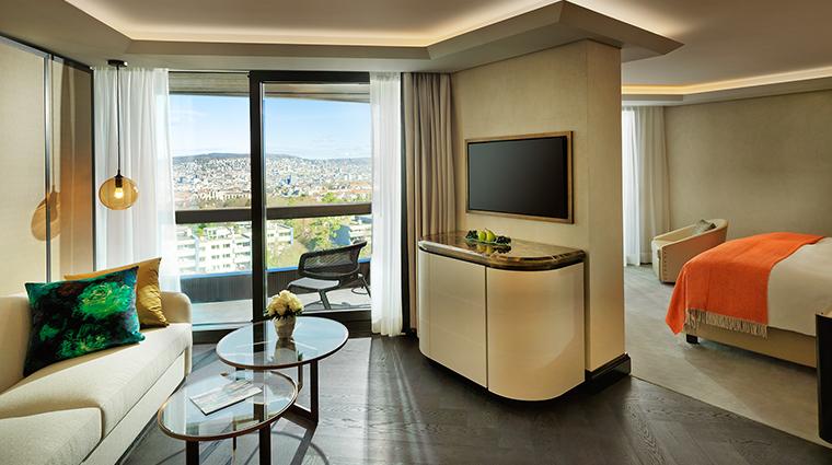 atlantis by giardino double room lux guestroom