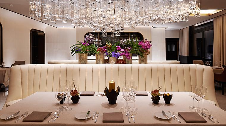 atlantis by giardino restaurant 2