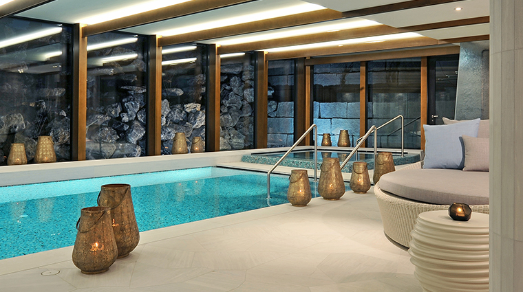 atlantis by giardino spa pool 1