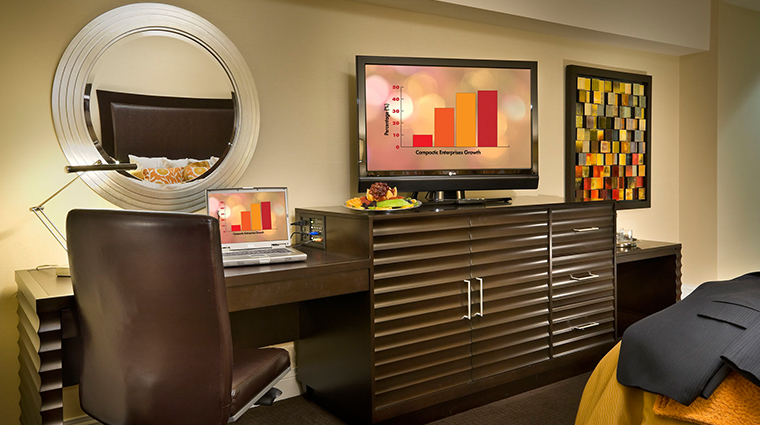 atlantis casino resort spa concierge room