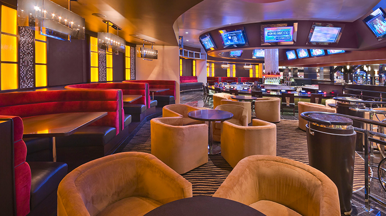 atlantis casino resort spa race and sports book lounge