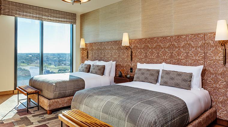 austin proper hotel guestroom double queen