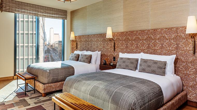 austin proper hotel guestroom double queen2