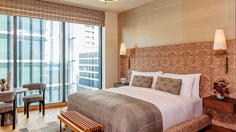 austin proper hotel guestroom premier