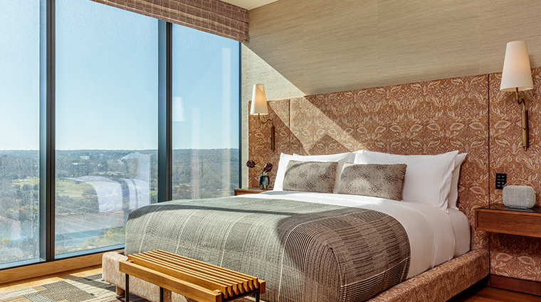 austin proper hotel guestroom view1