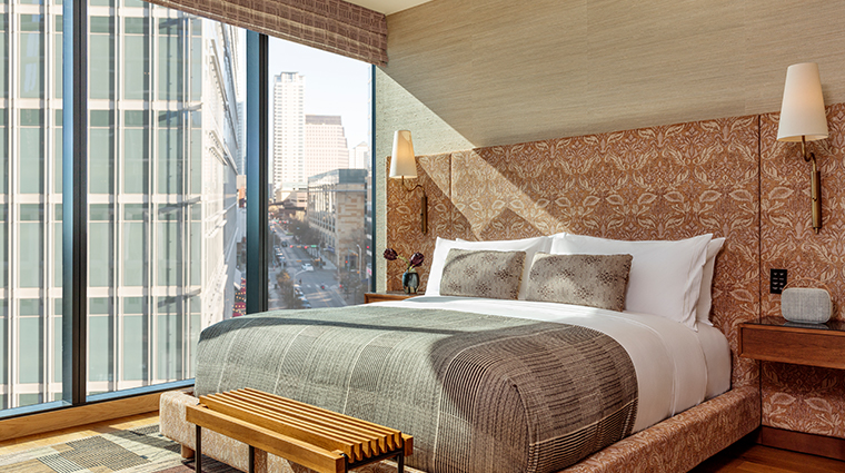 austin proper hotel guestroom view2