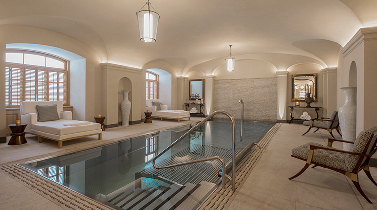 ava spa at four seasons hotel prague spa
