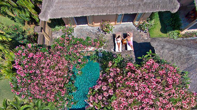 ayana resort and spa bali ocean view villa
