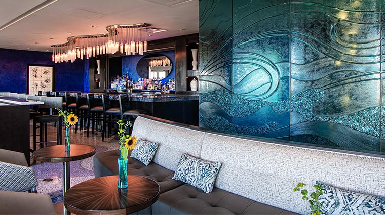 azurea bar