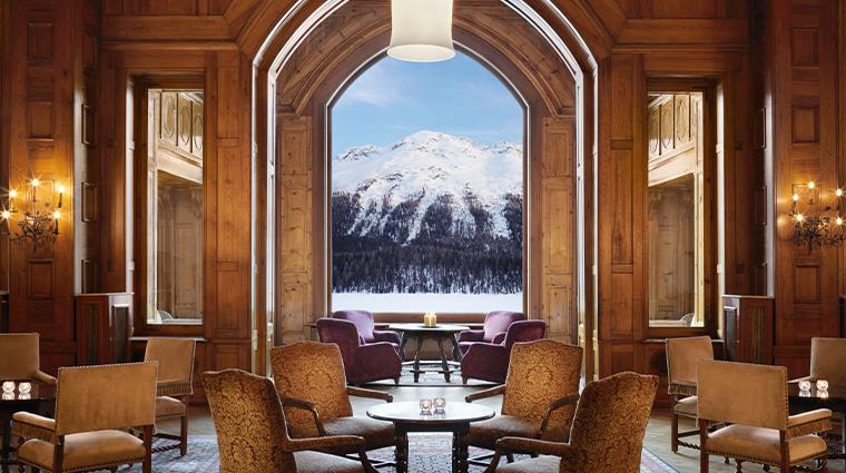 10 badrutts palace hotel