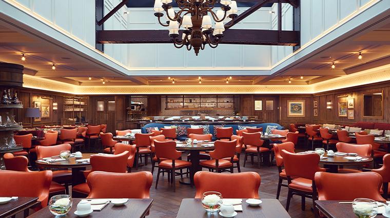 16 badrutts palace hotel dining3