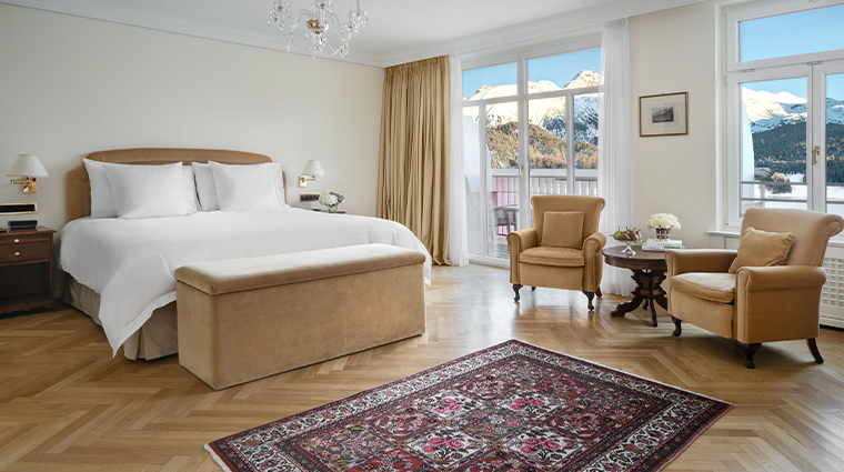 4 badrutts palace hotel guestroom
