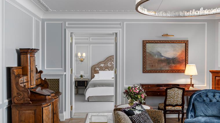 5 badrutts palace hotel living room